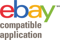 eBay Compatible Application